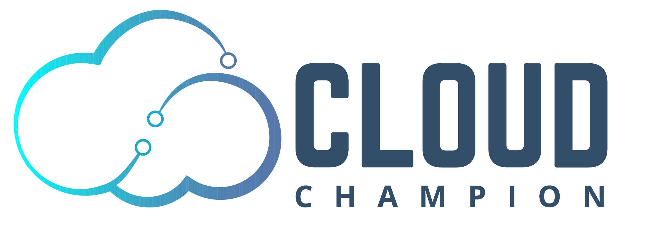CloudChampion